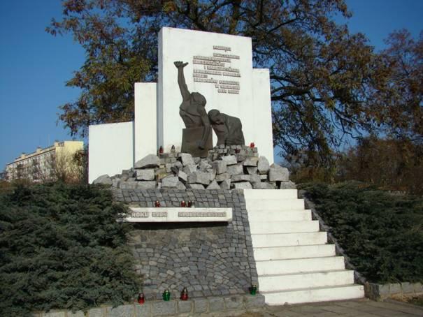 Kalisz_1914